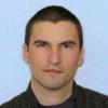 Picture of Pavel Krejčí